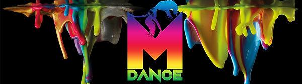M Dance Cover.jpg