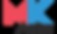 MK Arts Ltd Logo.png