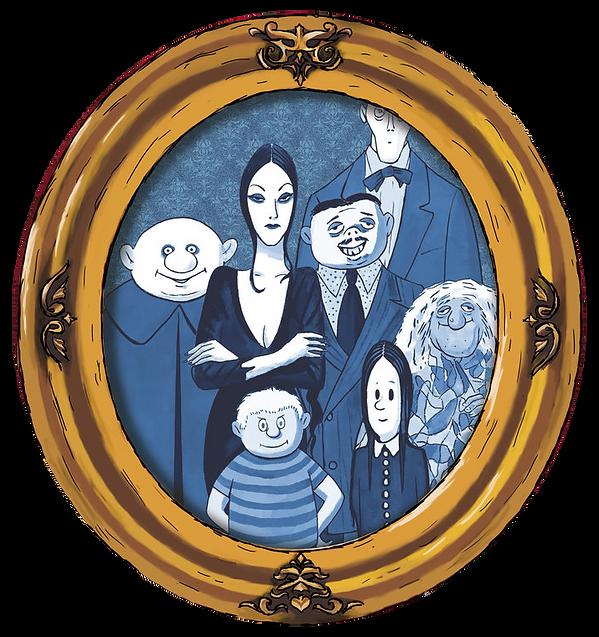 Addams+poster.png
