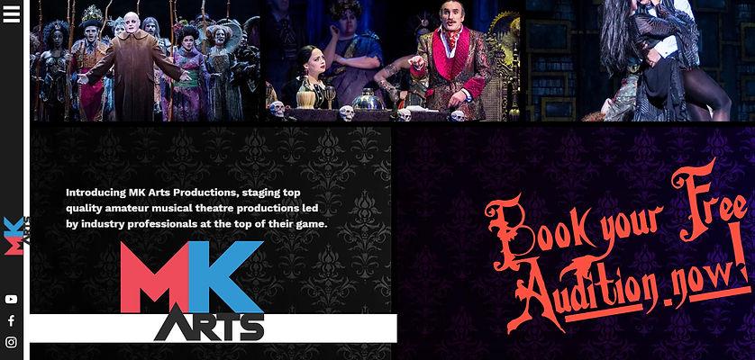 MK Arts.jpg