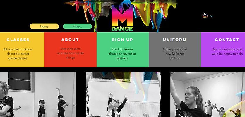 M Dance Home.jpg
