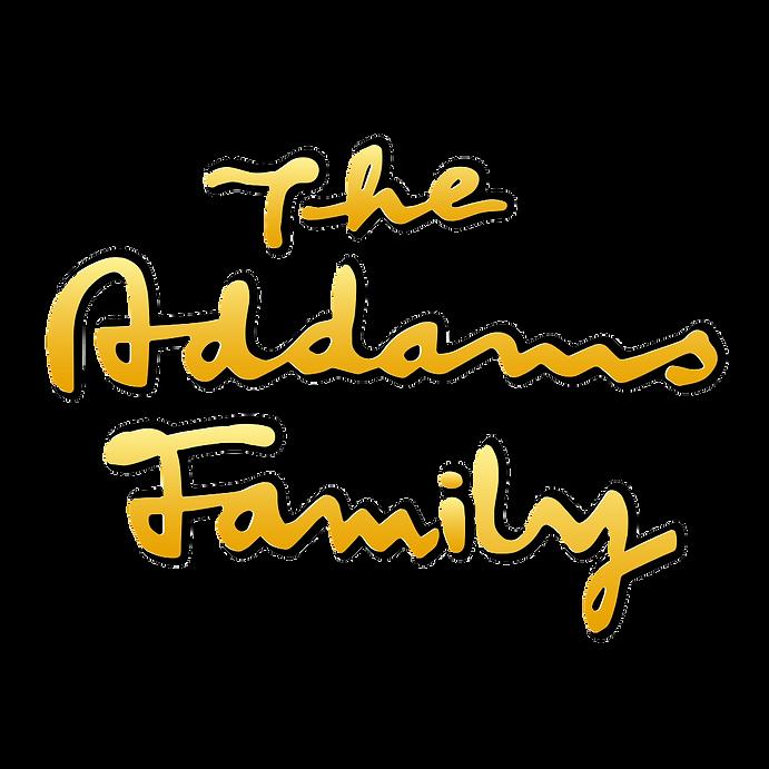 logo addams family.png