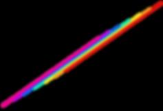 Raenbeau Stripe Graphic.png