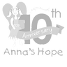 annas hope logo white.png