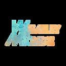 Name Logo Colour.png