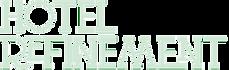 hotel-logo-2.png