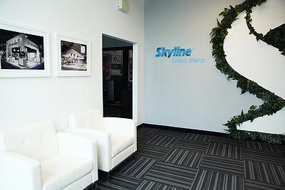 Skyline Exhibtis Alberta_Website Update_