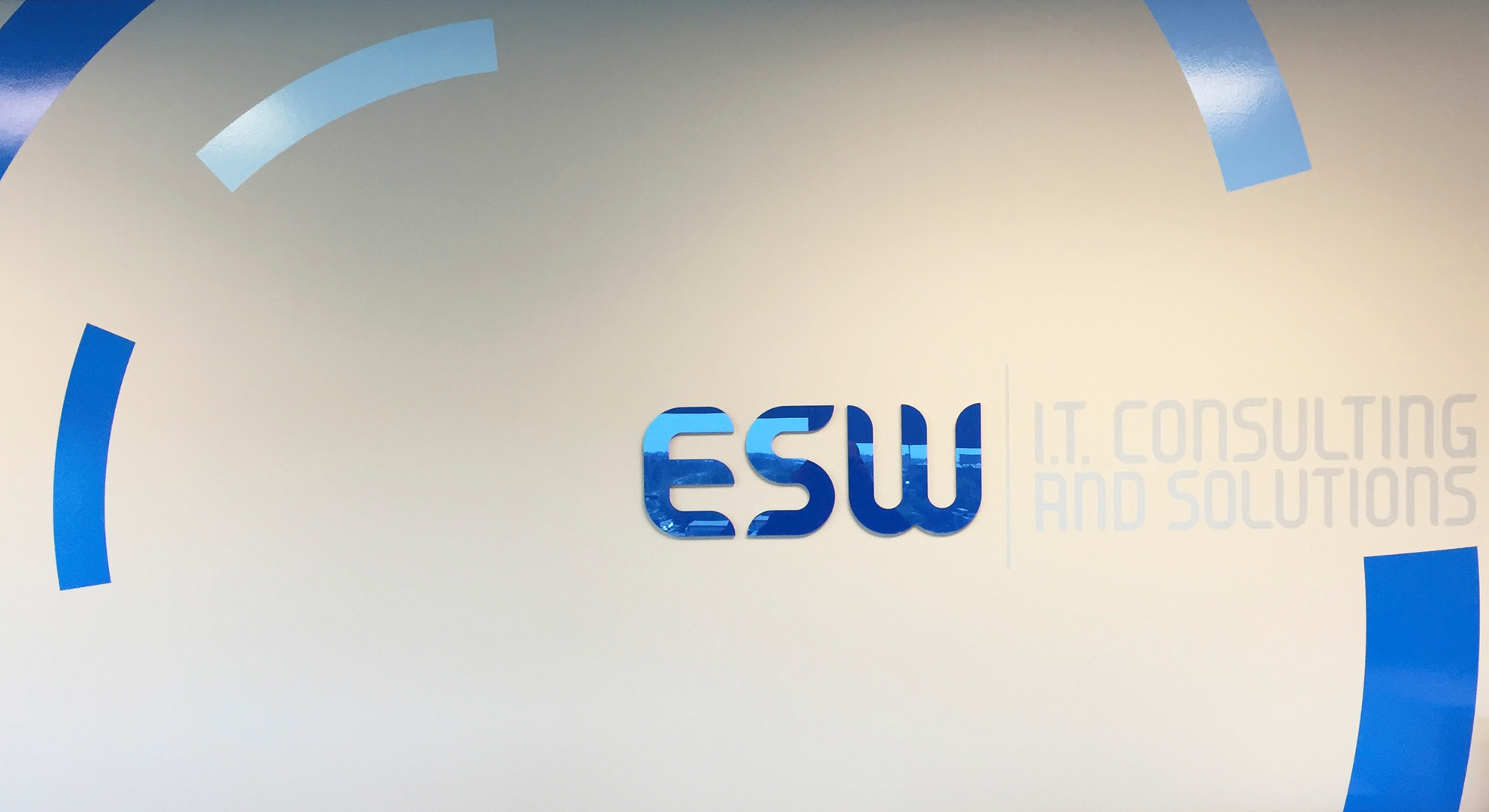 ESW IT Consulting and Solutions