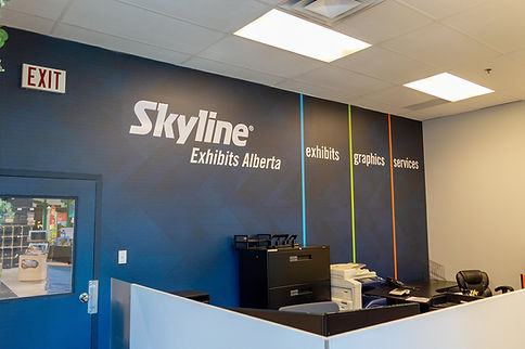 Office Signage (2 of 12).jpg
