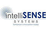intellisense-systems-inc.jpg