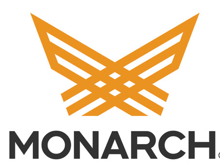 Fast Company honors Monarch Tractor 3x! Best World Changing Ideas: North America, Energy And Food