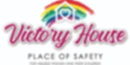 Victory%20House%20-%20Logo-01_edited.jpg