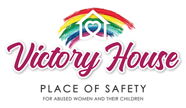 Victory House - Logo-01.png
