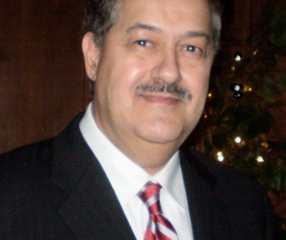 DON BLANKENSHIP RELEASES STATEMENT ON FEDERAL JUDGE RECOMMENDATION