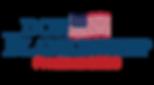 db-2020-flag.png