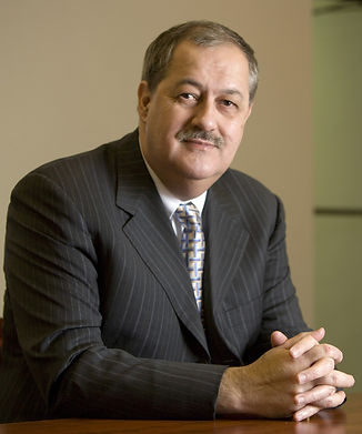 Massey-Energy-3-Don-Blankenship.jpg