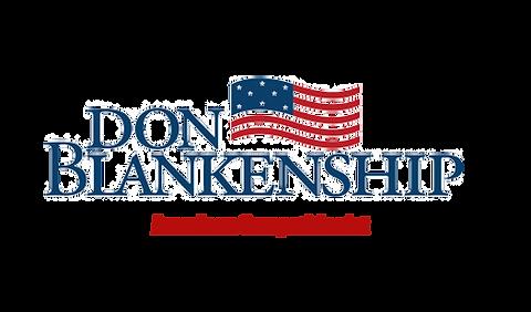 BlankenshipLogoTransparent.png