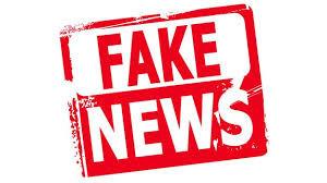 Don Blankenship Responds to  New York Times Propaganda
