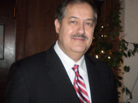 Don Blankenship, Round 2: Taxpayers to pay $550,000 for MSHA failures