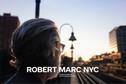 Robert Marc 2019 S/S campaign