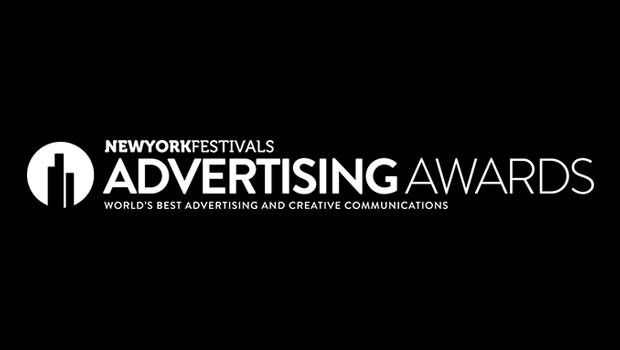 Pierre Delebois to Judge the World's Best Communications & Advertising Awards