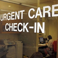 Urgent-Care-image.jpg
