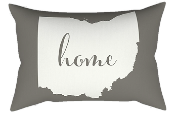 ohio-is-home-white-on-charcoal-rectangul