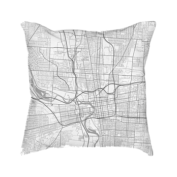 Columbus-OH-Pillow-Copper-CMA-Mockup.png