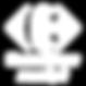 logo carrefour market carre de soie