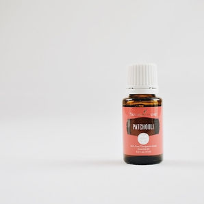 huiles essentielles aromathérapie pharma