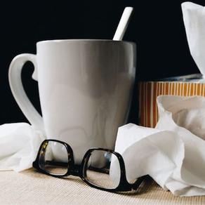 10 conseils pour éviter d'attraper la grippe