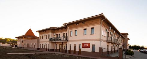 Ambrosia Haus