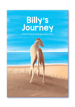 Billy's Journey