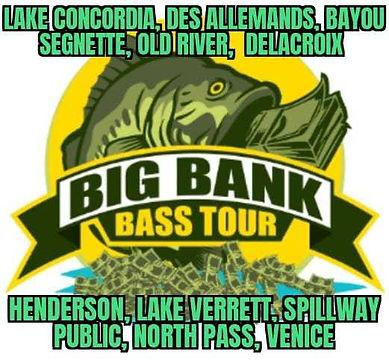 big_bank_bass_tour.jpg