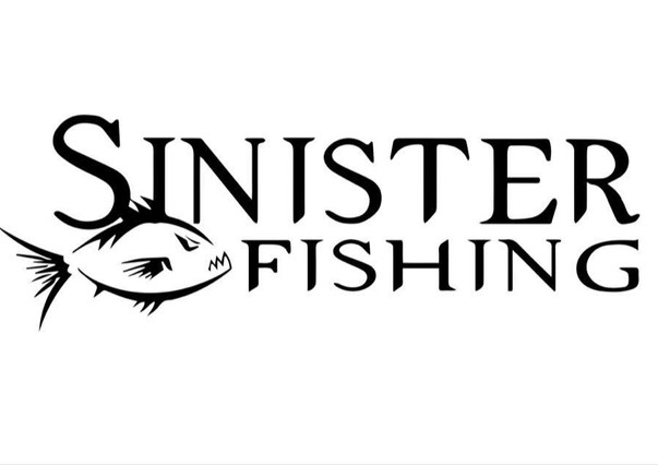 Sinister Fishing