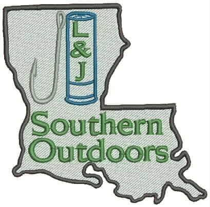 L&J Southern Outdoors