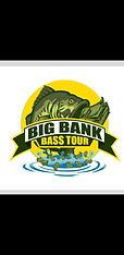 big_bank_bass_tour2.jpg