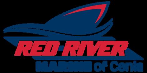 Red River Marine of Cenla