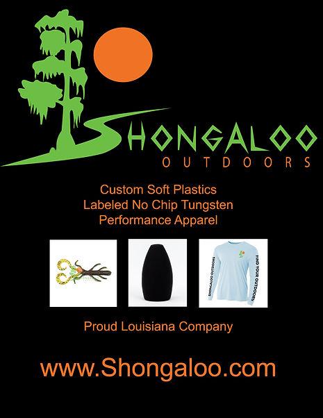 Shongaloo Ad.jpg