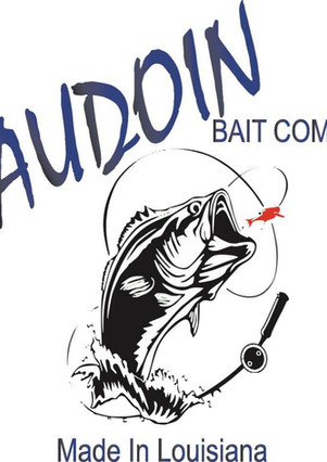 Baudoin Baits