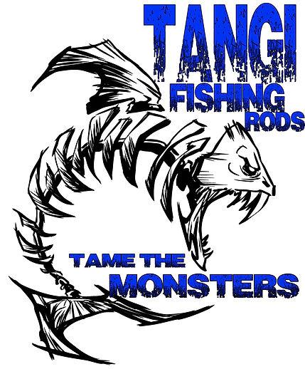 Tangi Rods blue_logo.jpg