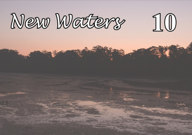 New Waters
