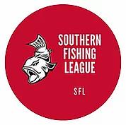 SFL_Logo.webp