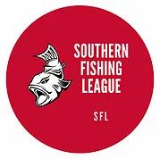 Southern Fishing League