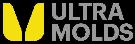 Ultra Molds