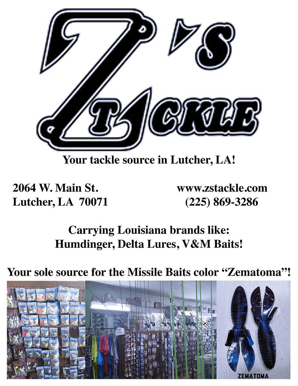 Z's Tackle Ad.jpg