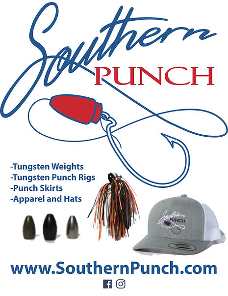 !!Southern Punch.jpg