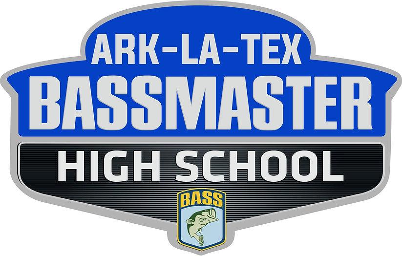 Ark-La-Tex Bassmasters Logo.jpg