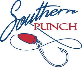 Southern Punch V2  (1).jpg