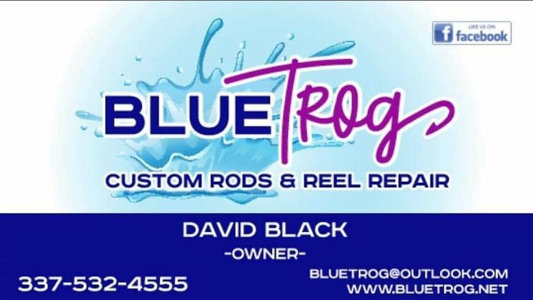 Blue Trog Card.jpg